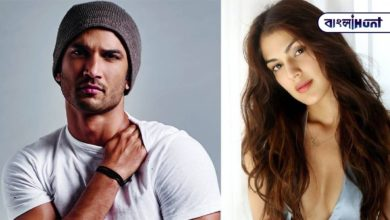 Photo of Sushant fell ill after Riya came, Riya was partying in the next room; The actor's bodyguard said