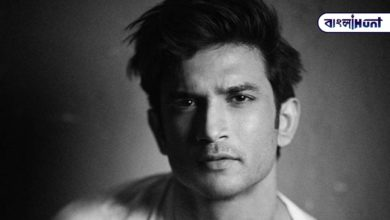 Photo of Sushant's former manager Disha Salian's death leaked big information about the actor's friend!
