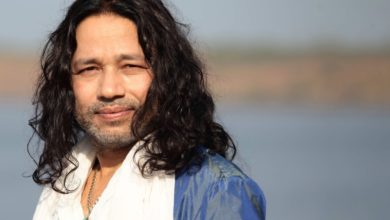 Photo of Tribute to Sri Ram through song, special Hindi song video on the occasion of Ram Mandir by Kailash Kher