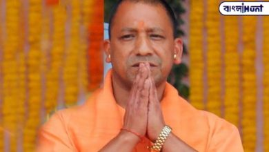 Photo of Yogi Adityanath lifted the lockdown in Uttar Pradesh for the holy Rakhibandhan festival