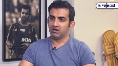 Photo of Gautam Gambhir named the most underrated cricketer in the T20 format