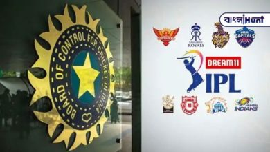 Photo of Strict surveillance! BCCI to use invisible weapon to thwart the IPL, which bookies will not even notice