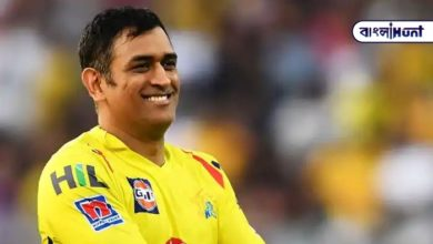 Photo of Dhoni has decided the next captain of Chennai, who is that cricketer?