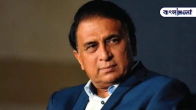 Photo of The young KKR cricketer is the star of the future, claimed Gavaskar
