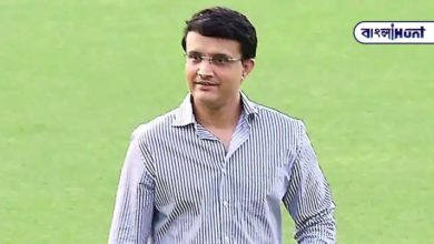 Photo of Sourav Ganguly thinks that this time IPL will set a record for TV viewers