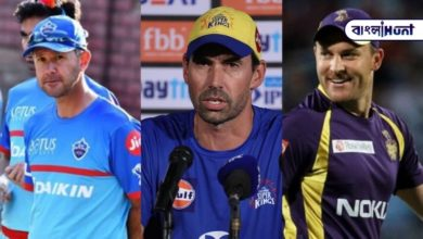Photo of What is the salary of head coaches in IPL? Which star coach is above all?