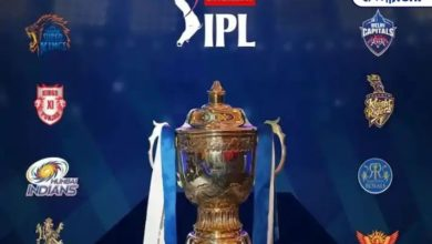 Photo of The wait is over! The full schedule of IPL is published, watch the matches of your favorite team