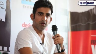 Photo of If I were captain, I would have replaced Rohit-Rahul with De Villiers-Virat, Gautam Gambhir