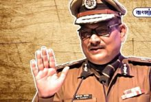 Photo of Big news: Dabang police officer Gupteswar Pandey to join JDU today, NDA's strength increased before elections