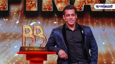 Photo of Bigg Boss 14 started in the middle of the debate, Salman announced the start day of the show