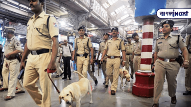 Photo of Great news for female passengers! RPF will keep in touch with everyone
