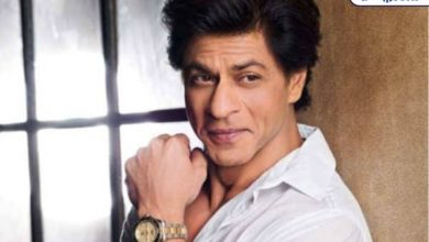 Photo of How much money does Shah Rukh earn from an Instagram post? You will be shocked to hear