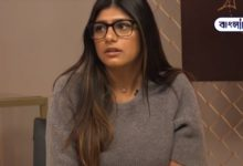 """Photo of """"I can give my life for Pakistan"""", Mia Khalifa's video is viral"""