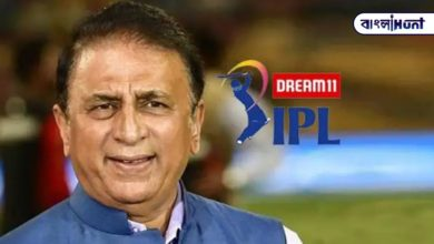 Photo of Gavaskar said who is going to be the IPL champion this time