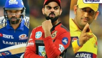 Photo of IPL 2020: Take a look at the top five batsmen in the history of the IPL