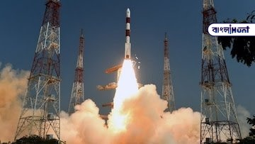 Photo of ISRO is launching another space mission at the beginning of the 21st century, India will make a new history