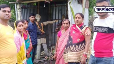 Photo of In this village in Bihar, Narendra Modi is worshiped as a god, and a temple has been built for two years.