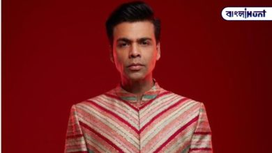Photo of Karan Johar's Shire summons, Dharma production this time targeting NCB in drug case
