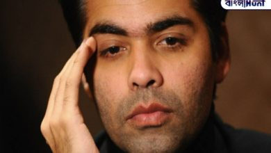 Photo of Karan Johar's controversial party video forensic report released