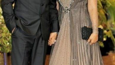 Photo of Leave acting and cook! Gauri herself told about Shah Rukh's new incarnation