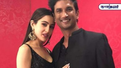 Photo of Sara Ali Khan interrogated in drug case, actress leaks explosive information about Sushant