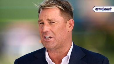 Photo of Shane Warne suggested changes to the bowling quota to make T20 cricket more attractive