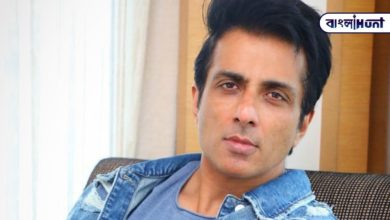 Photo of Sonu Sood finally opened his mouth with Sushant Singh Rajput case! One bomb after another exploded