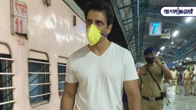 Photo of Sonu is fooling everyone by doing charity, the actor has a flat answer in the face of trolls