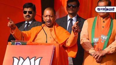 Photo of The Yogi government dealt a major blow to China, the last Jinping business in Uttar Pradesh