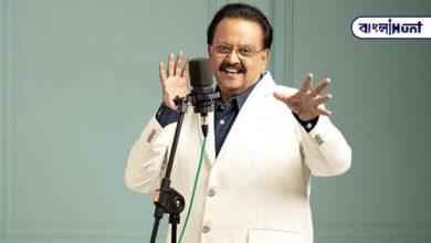 Photo of The fall of another star! The famous singer SP Bala Subramaniam passed away