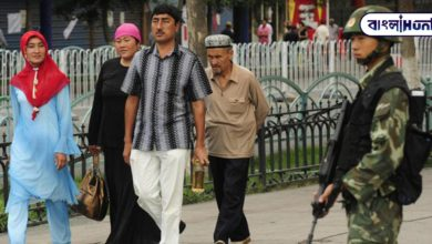 Photo of The Uyghurs are happy, and we will continue to teach them! Said Jinping