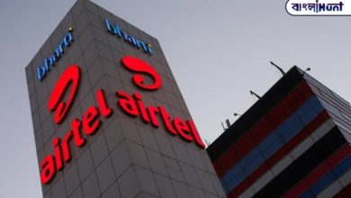 Photo of Unlimited internet for only 499 rupees! airtel unveiled the plan with ace jio