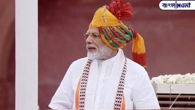 Photo of What do you want for your birthday? Prime Minister Modi asked 6 gifts from the people to ask questions