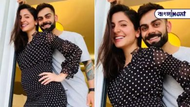 Photo of Who is the son or daughter in the life of Virat-Anushka? The prophecy of the famous astrologer