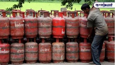 Photo of You will not get subsidy money in LPG cylinders this month! Know why?
