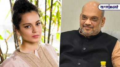 Photo of If the Mumbai police do not cooperate with Kangana, the Home Ministry will take over the responsibility