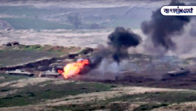 Photo of Big news: a fierce battle started between the two countries over the border! At least 16 people have been killed and more than 100 injured in clashes between the two sides