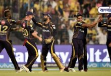 Photo of KKR wreaked havoc on Rajasthan, winning the match by 36 runs