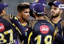 Photo of This young bowler is the best bowler of the match by disrupting Rajasthan's batting line-up by bowling on fire