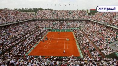 Photo of No matter how much Corona grows, there will be spectators at the Pak French Open, the organizers said