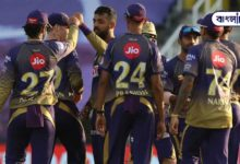 Photo of KKR scored the equalizer in the 'Do Or Die' match with Nitish Runner's mercurial innings.
