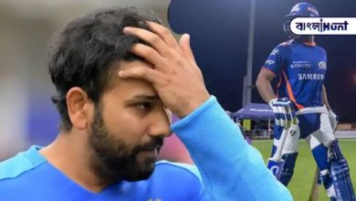 Photo of Rohit to be dropped from BCCI tour for dirty politics, BCCI angry over cricket fans
