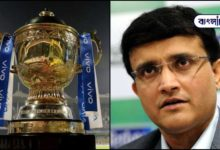 Photo of Sourav Ganguly comments on IPL's skyrocketing success, Indians will be proud to hear