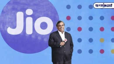Photo of A new revolution in the telecom world after 4G, Mukesh Ambani's Jio ready to offer 5G services