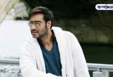 Photo of Ajay next to Akshay praising 'Lakshmi Bomb', netizens scold the actor