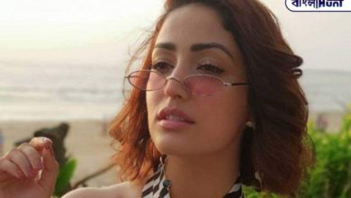 Photo of Bollywood star's children snatch the opportunity of others, Yami Gautam detonated the bomb