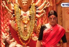 Photo of Continuing protests over 'Lakshmi Bomb', forced to change title Akshay Kumar's picture
