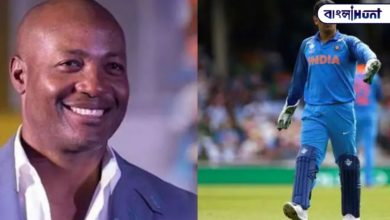 Photo of Brian Lara said who is going to be the next Dhoni of the Indian team?