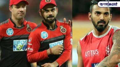 Photo of Virat-de Villiers should be banned from IPL, says Rahul