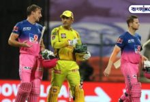 Photo of Dhoni's 200th loss to CSK, Chennai's hopes of a play-off are virtually the last
